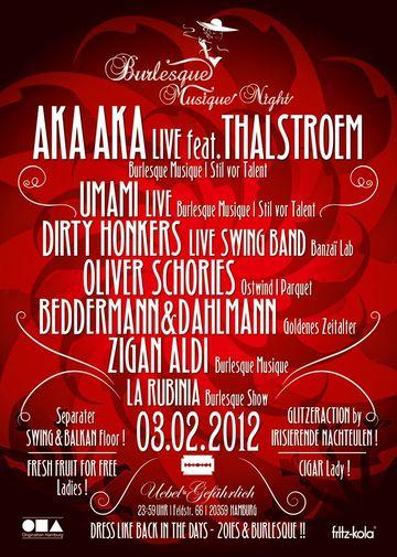 2012-02-03 - Burlesgue Music Night, Übel & Gefährlich.jpg