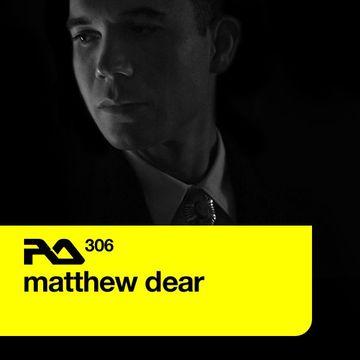 2012-04-09 - Matthew Dear - Resident Advisor (RA.306).jpg