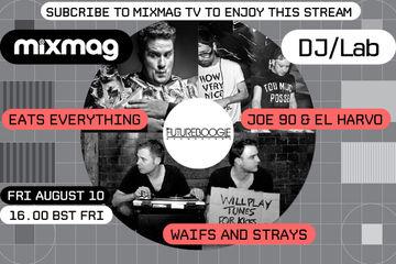 2012-08-10 - Joe 90, Eats Everything, Amos Nelson @ Mixmag DJ Lab.jpg