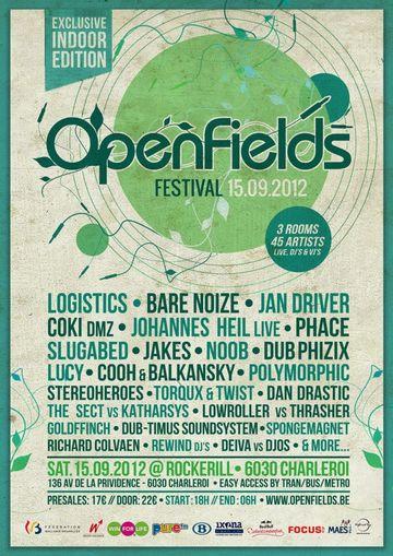 2012-09-15 - Openfields Festival.jpg