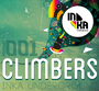 2012-09-27 - Climbers - Inka Underground Podcast 001.png