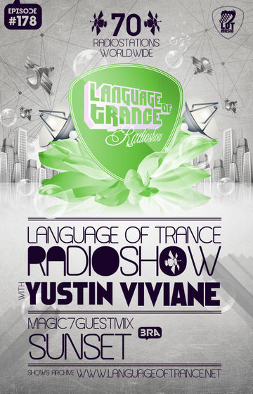 2012-10-06 - Yustin Viviane, Sunset - Language Of Trance 178.jpg