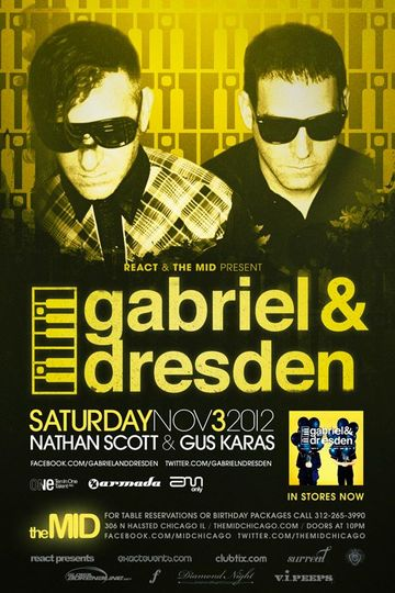2012-11-03 - Gabriel & Dresden @ The Mid.jpg