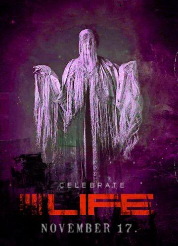 2012-11-17 - Randy Delgado, Paul Nickerson, Francis Englehardt @ Life, Dope Jams, NYC.jpg