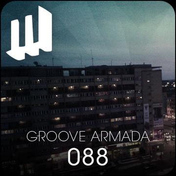 2013-04-13 - Groove Armada - Melbourne Deepcast 088.jpg