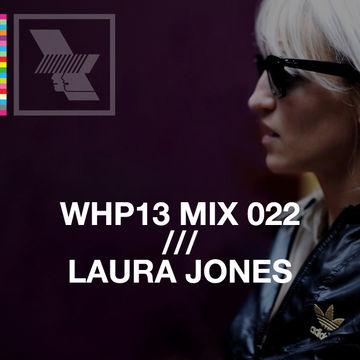 2013-04-18 - Laura Jones - WHP13 Mix 022.jpg