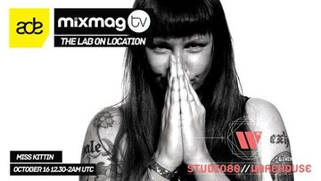 2013-10-16 - Miss Kittin @ Studio 80 Warehouse.jpg
