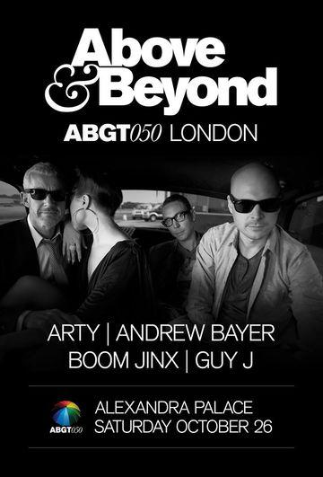 2013-10-26 - AGBT 050 London.jpg
