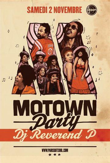 2013-11-02 - Motown Party, Djoon.jpg