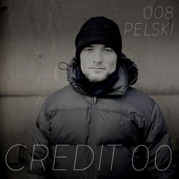 2014-01-09 - Credit 00 - Pelski Podcast 008.jpg