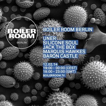 2014-02-12 - Boiler Room Berlin.png