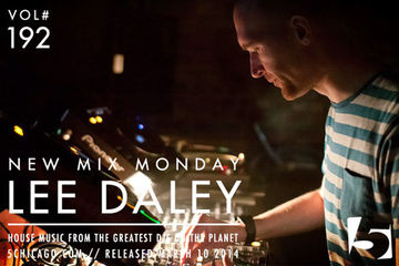 2014-03-10 - Lee Daley - New Mix Monday (Vol.192).jpg