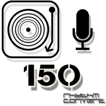 2014-04-24 - Tom Hades - Rhythm Convert(ed) 150.jpg