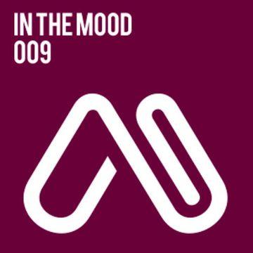 2014-06-25 - Nicole Moudaber - In The Mood Radio 009.jpg