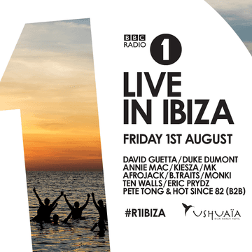 2014-08-01 - Ushuaia, Ibiza.png