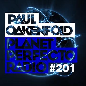 2014-09-08 - Paul Oakenfold - Planet Perfecto 201, DI.FM.jpg