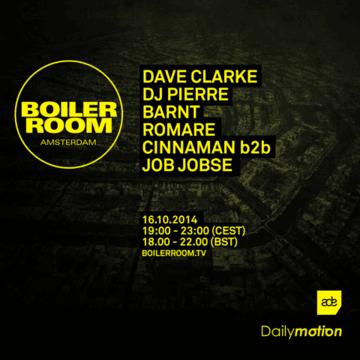 2014-10-16 - Boiler Room Amsterdam.png