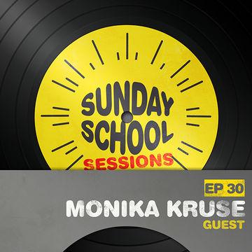 2015-02-13 - Monika Kruse - Sunday School Sessions 030.jpg