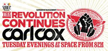 The Revolution Continues (Space Club, Ibiza 2010).jpg