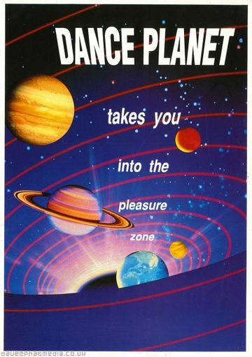 danceplanetpleasurezone f.jpg
