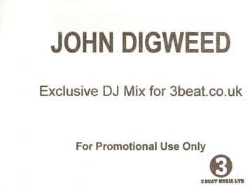 -(1999.02.xx) John Digweed - Exclusive DJ Mix For 3beat.co.uk.jpg