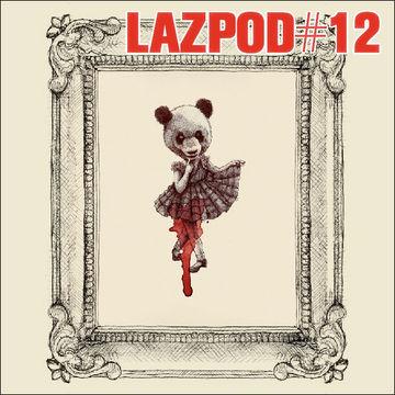 2009-05-08 - Damian Lazarus - Lazpod 12.jpg