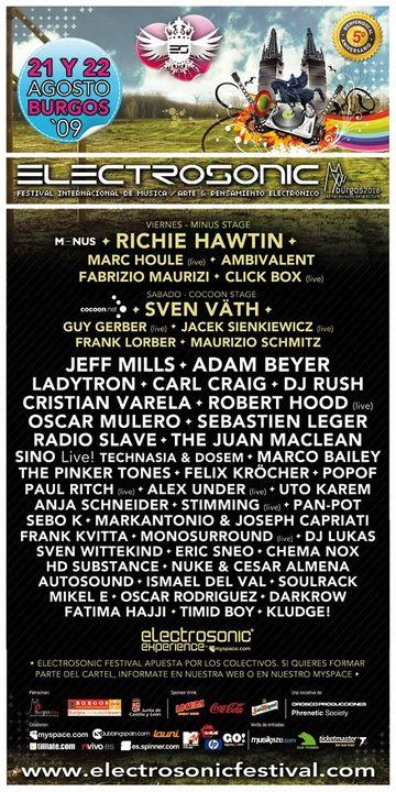 2009-08-2X - Electrosonic Festival -1.jpg