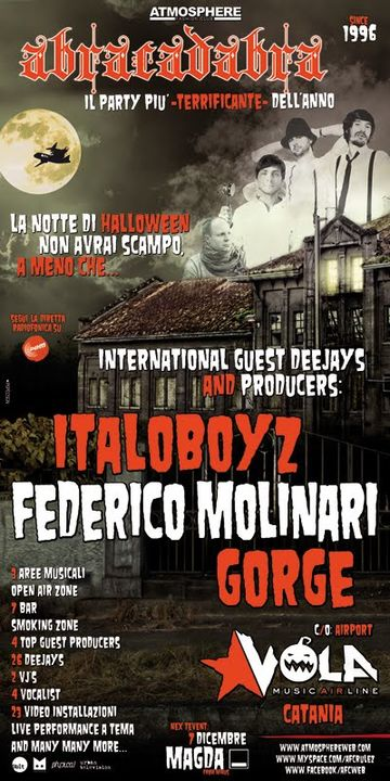 2009-10-31 - Abracadabra @ Il Capannone, Italy.jpg