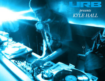 2009-12-28 - Kyle Hall - I'm Deep In It... (URB Podcast).jpg