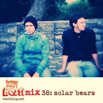 2010-10-13 - Solar Bears - Besti-Mix 38.jpg