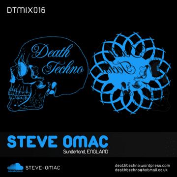 2011-02-01 - Steve Omac - Death Techno 016.png