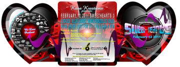 2011-02-12 - Sweethearts 3, The Spot -1.jpg