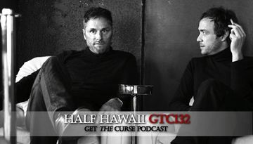 2011-03-20 - Half Hawaii - Get The Curse (gtc132).jpg