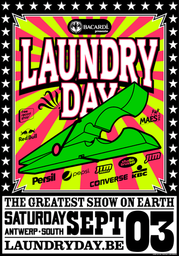 2011-09-03 - Laundry Day.png
