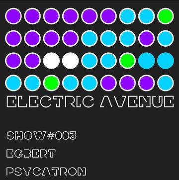 2011-09-12 - Electric Avenue 003.jpg