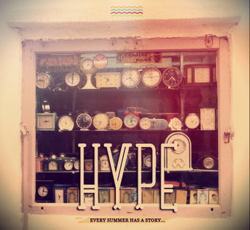 2012-06-10 - Miguel Puente - HYPE Podcast 8.jpg