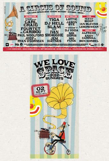 2012-09-02 - We Love, Space.jpg