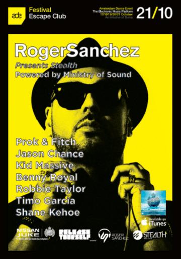 2012-10-21 - Roger Sanchez @ Roger Sanchez Presents Stealth, Escape, ADE.png