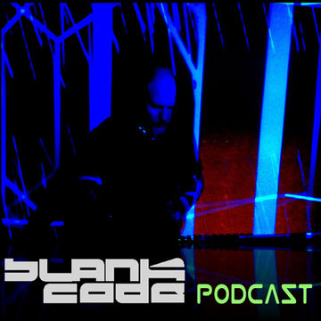 2012-11-12 - Brendon Moeller - Blank Code Podcast 080.jpg