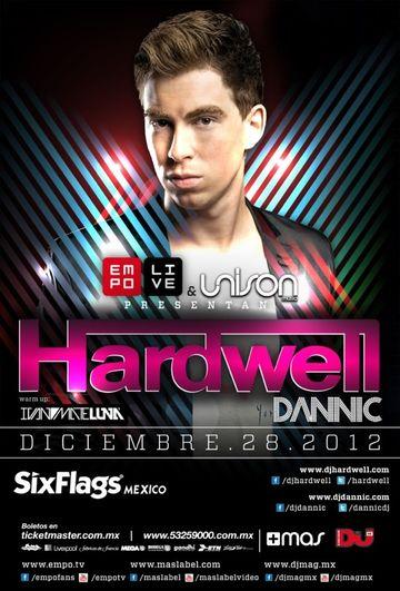 2012-12-28 - Hardwell @ Empo Live & Unison Presenta Hardwell, Six Flags.jpg