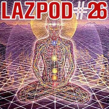 2013-01-10 - Damian Lazarus - Lazpod 26.jpg