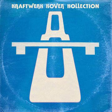 2013-02-08 - DJ Food - Kraftwerk Kover Kollection 8 -1.jpg