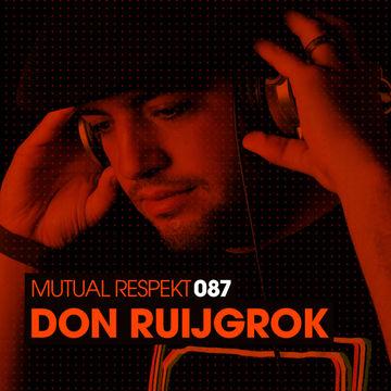 2013-03-22 - Don Ruijgrok - Mutual Respekt 087.jpg