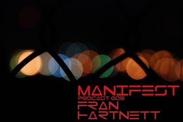 2013-03-29 - Fran Hartnett - Manifest Podcast 029.jpg