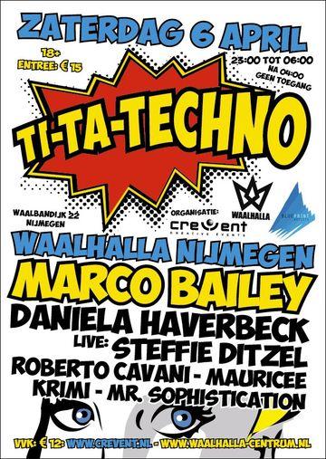 2013-04-06 - Ti-Ta-Techno, Waalhalla.jpg