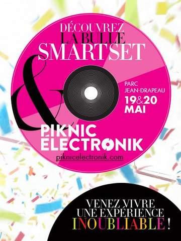 2013-05 - Smart Set, Piknic Électronik.jpg