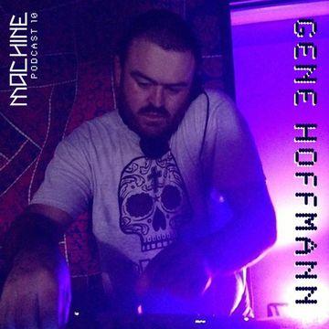 2013-07-09 - Gene Hoffmann - Machine Podcast 10.jpg