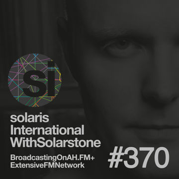2013-07-09 - Solarstone - Solaris International 370.jpg