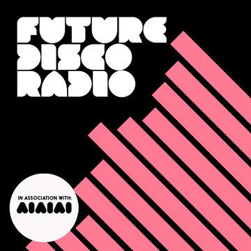 2013-07-11 - Sean Brosnan - Future Disco Radio 002.jpg