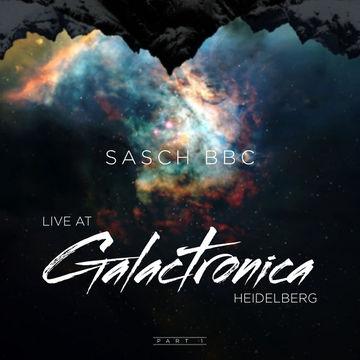 2013-10-12 - Galactronica -2.jpg